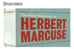 The-Many-Dimensions-of-Herbert-Marcuse