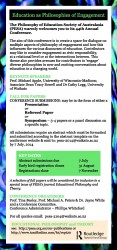 PESA-DL-Flyer-FINAL-page2